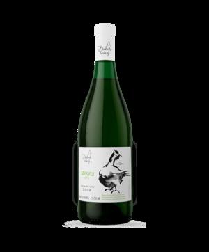 Вино Бейкуш Біле