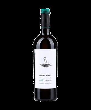 Вино Leleka Wines Біле