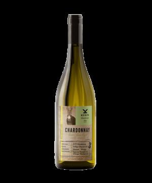 Вино Курінь Шардоне