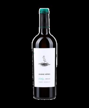 Вино Leleka Wines Піно Грі