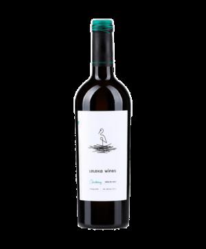 Вино Leleka Wines Шардоне